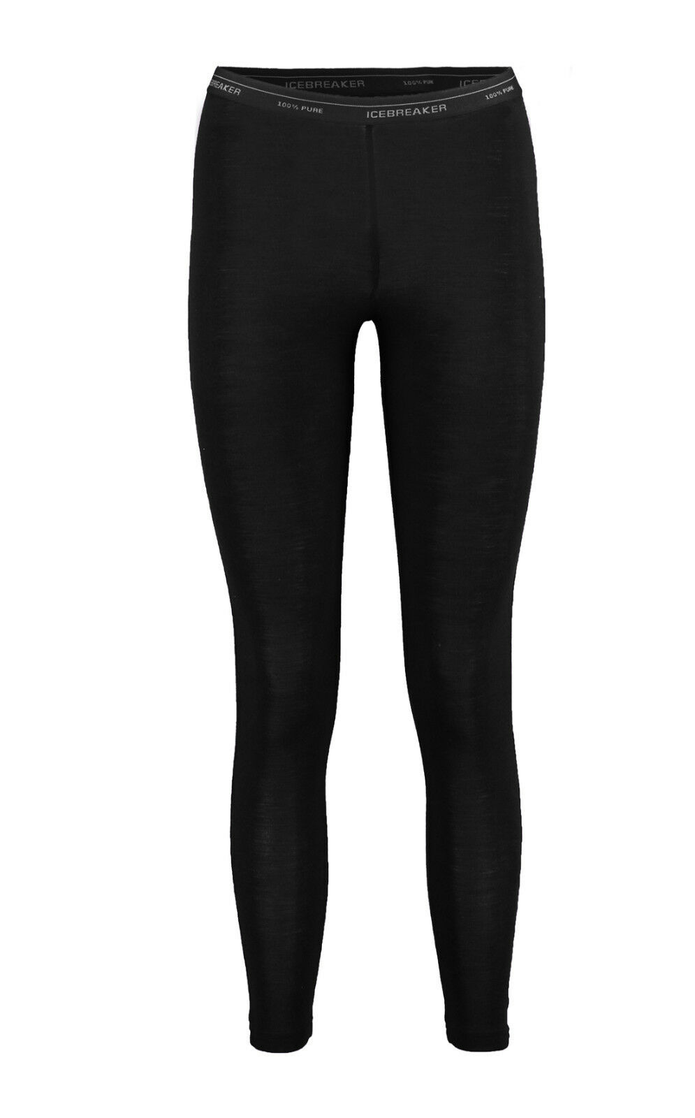 20623a45627a18 ICEBREAKER Everyday Everyday Everyday Leggings - damen - 200g m² - für  Sport und Winter 4f2a8f