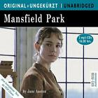 Mansfield Park (2010)