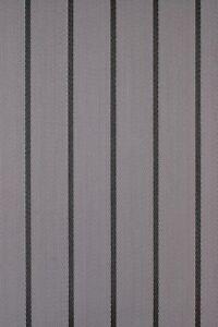 Image is loading Marine-Vinyl-Boat-Pontoon-Flooring-w-Padding-Teak-