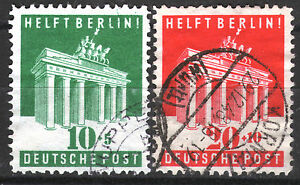 Bizone-101-02-O-Brandenburger-Tor-Berlin-Hilfe