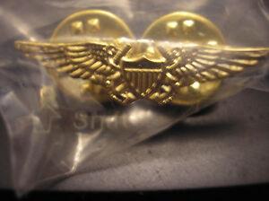 U-S-NAVY-NAVAL-FLIGHT-OFFICER-WINGS