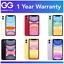 thumbnail 1 - Apple iPhone 11 | AT&T - T-Mobile - Verizon Unlocked | All Colors & Storage