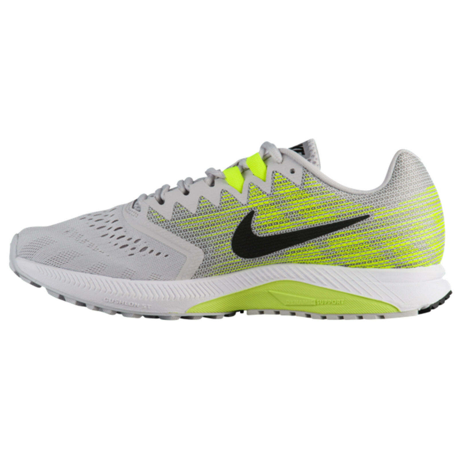 Box With Hommes Nike Chaussures Zoom Running 2 Span new qUw8pwIzn