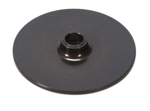 NEW Vaterra Twin Hammers Slipper Back Plate VTR232023