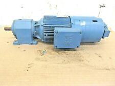 "9.4/"" 120//208//220//240//380//415//440//480V 1//4HP Lathe Grinding Coolant Pump 240mm"