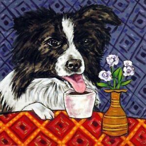 border-collie-at-the-coffee-shop-dog-art-tile-coaster