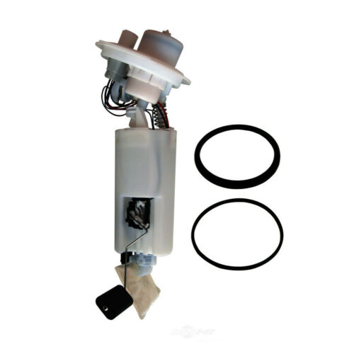 R Autobest F3183A Fuel Pump Module Assembly-VIN