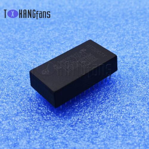 ZEROPOWER SRAM 2Kb x 8 5PCS M48Z02-70PC1 M48Z02 Encapsulation:DIP 5V 16 Kbit