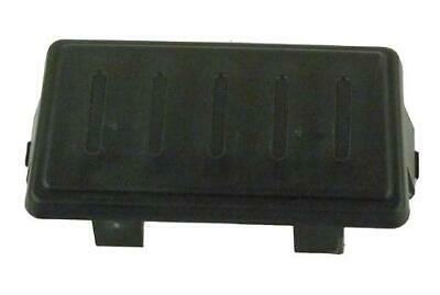 Genuine Nissan Filter Cover 16526-EL00A