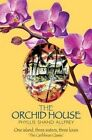Orchid House by Phyllis Shand Allfrey (Paperback, 2016)