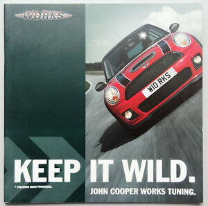V12859-MINI-JOHN-COOPER-WORKS-TUNING-CATALOGUE-08-06-23x23-FR