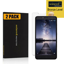 Zte Zmax Pro Z981 32gb Black T Mobile For Sale
