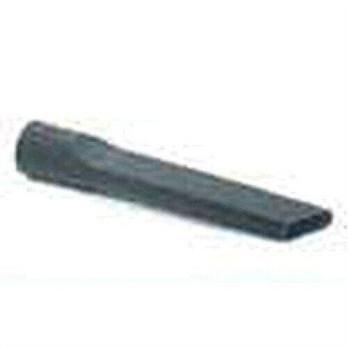 1-1//4-Inch Shop Vac 906-16 Crevice Tool