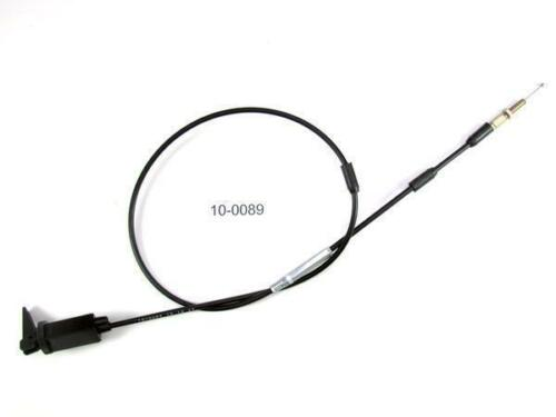 2000-2001 Choke Cable Polaris Magnum 325 2x4 4x4