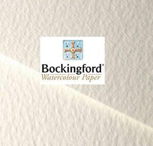 Image result for bockingford paper