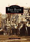 Red Bank, Volume III by Randall Gabrielan (Paperback / softback, 1998)