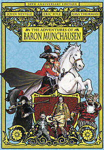 The-Adventures-of-Baron-Munchausen-20th-Anniversary-Edit-2-Disc-Set-NEW