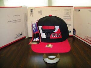 La foto se está cargando Chicago-Bulls-NBA-muy-rara-Vintage-Pro-Player- 8e3084a3410