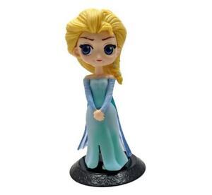 Frozen-Q-Posket-Elsa-Figure-ZA-28