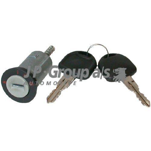 Schließzylinder, Zündschloss 1290400200