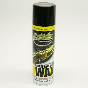 EZ-WAX-579221-Premium-EZ-Detailer-Waterless-Cleaning-Spray-Wax
