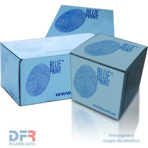 1 BLUE PRINT Interruttore Lampeggiatore demergenza VIVARO Combi