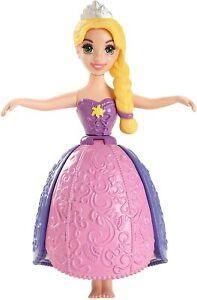 Disney-Princess-Little-Kingdom-Petal-Float-Princess-Rapunzel-Doll