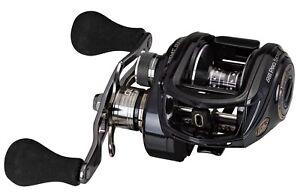 Lew's PRS1XHZ BB1 Pro Speed Spool - Right Hand, 8.0:1 Baitcast Fishing Reel