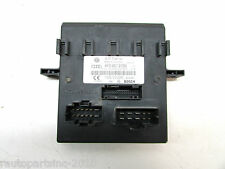 08-09 L76 LS3 G8 11-13 PPV PS Power Steering Pump Mount Bracket GM