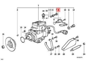 Hydraulics furthermore Viewtopic in addition Index together with Bosch 12 Volt Motors furthermore Rv Slide Out Wiring Diagram. on solenoid motors