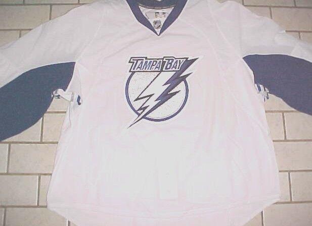 lightning jersey sale