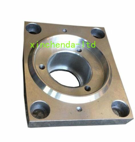 Bridgeport Milling Machine X//Y Axis End Cap Handle Bracket Vertical Mill Tools