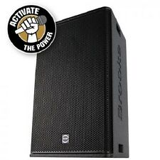 "Xpro 2 15"" 15 Pulgadas Xpro 2 Speaker L39546 1400W Dj Discoteca"