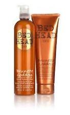 TIGI Bed Head Colour Goddess Conditioner 200ml + Shampoo 400ml