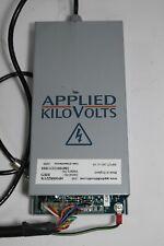 Applied Kilovolts Tof Ht Mcp Psu Hp005rzz176 Waters Maldi Micro Mx Power Supply