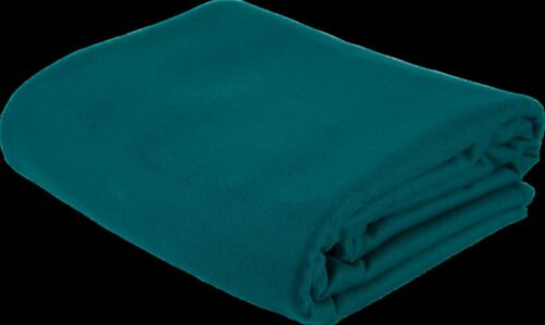Simonis 860 Cloth 9/' Pool Table Free Shipping Pick Your Color