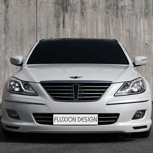 FNB-Front-Lip-for-Hyundai-Genesis-Sedan-09-12