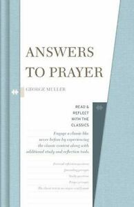 Answers-to-Prayer-Read-and-Reflect-with-the-Classics-Muller-George