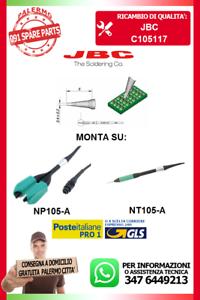 PUNTA-PER-SALDATORE-JBC-LONG-LIFE-C105117-PER-MANIPOLO-NP105-A-O-NT105-A