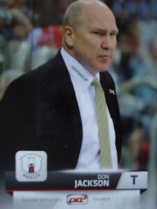 036 Don Jackson Ours Polaires Berlin Del 2011-12-afficher Le Titre D'origine Mpl1pegt-07235450-248198477