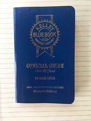 2009 honda crv blue book