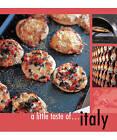 Little Taste of Italy by Murdoch Books Test Kitchen (Paperback, 2010)