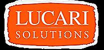 lucarisolutions01797222256