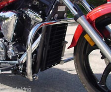 Yamaha Stryker 1300 - NEW Chrome Freeway/Highway/Crash Bar