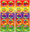 Scratch-and-Sniff-Stickers-Teachers-Scratch-n-Sniff-Reward-Merit-Charts-Teacher thumbnail 85