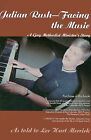 Julian Rush--Facing the Music: A Gay Methodist Minister's Story by Writers Club Press (Paperback / softback, 2001)