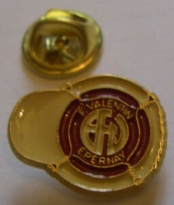 CHAMPAGNE-VALENTIN-French-Wine-vintage-pin-badge