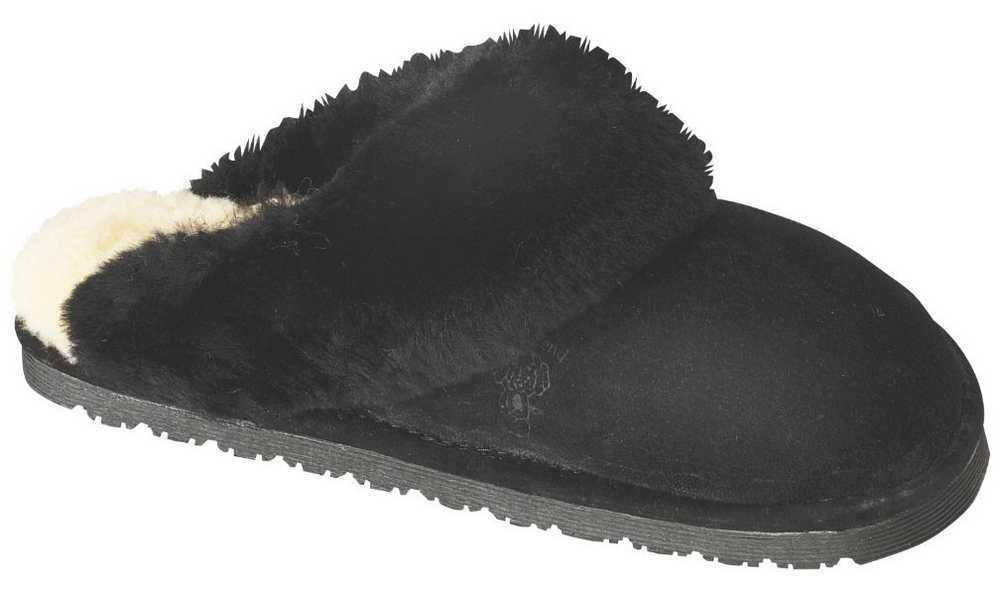 Old Friend Friend Friend Footwear Para Mujer desgaste Slipper regular tamaño 441169  colores increíbles