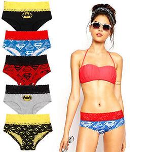 Sexy batman lingerie