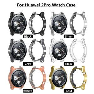 cover huawei watch 2